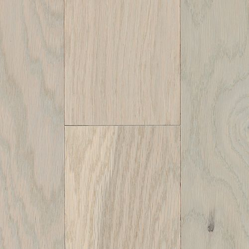 Mohawk Color Center Modern Chic Miami Oak Hardwood Commerce