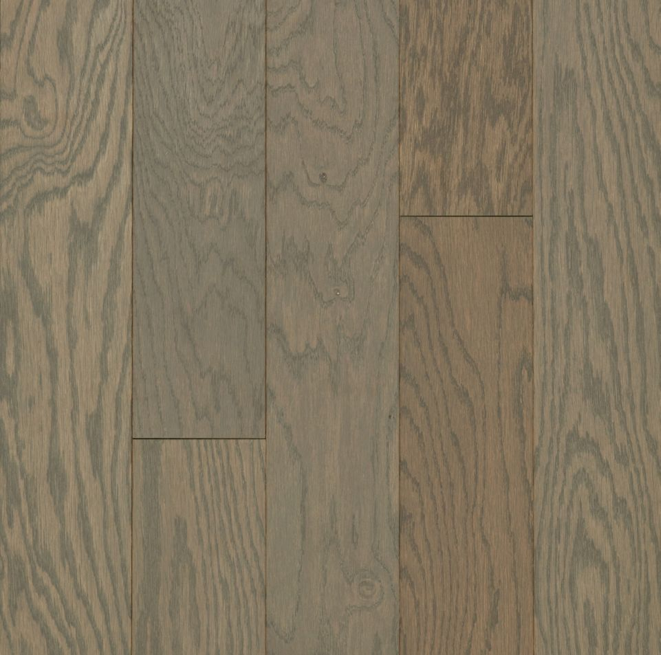 Modern Chic Chicago Oak 44