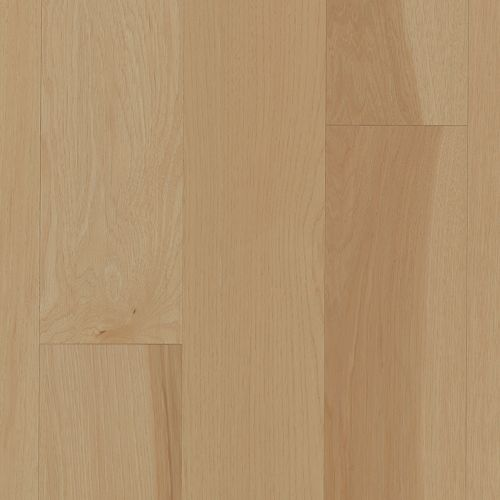 Mountainside Retreat Country Natural Hickory 10