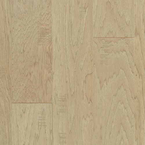 Canyon Retreat Burlap Hickory 99