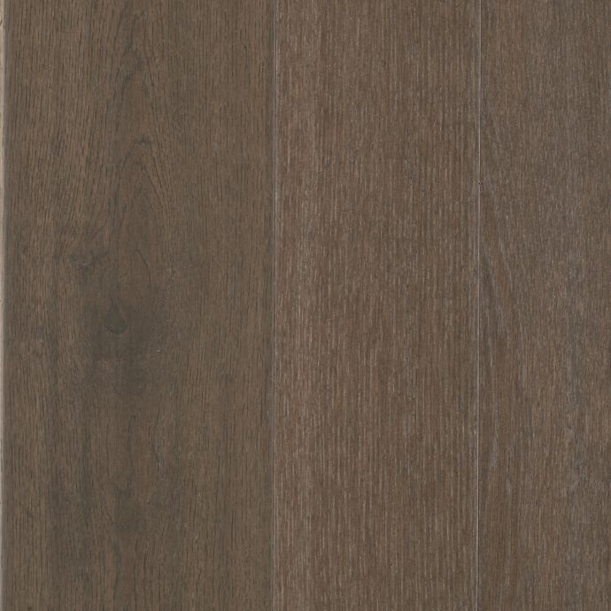Adventura 4 6 8 Oak Graphite
