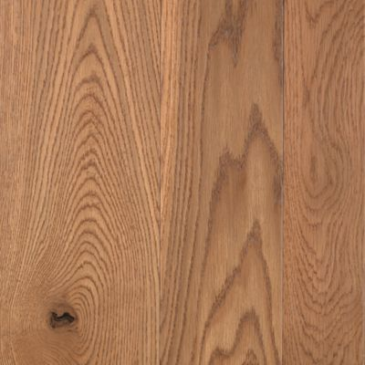 Adventura 4″ 6″ 8″ – Tawny Natural