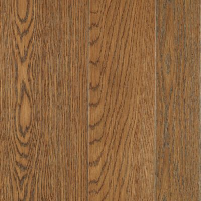 Adventura 4″ 6″ 8″ – Oak Chestnut