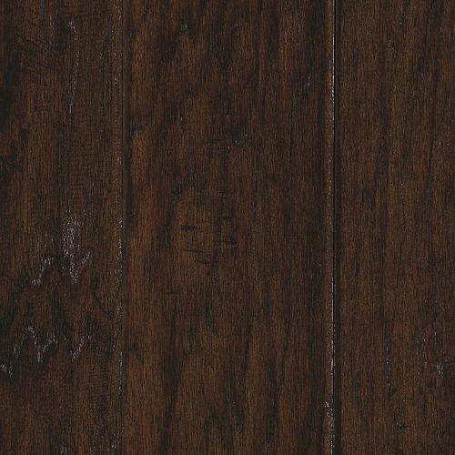 Brandon Tile Amp Carpet Hardwood Flooring Price
