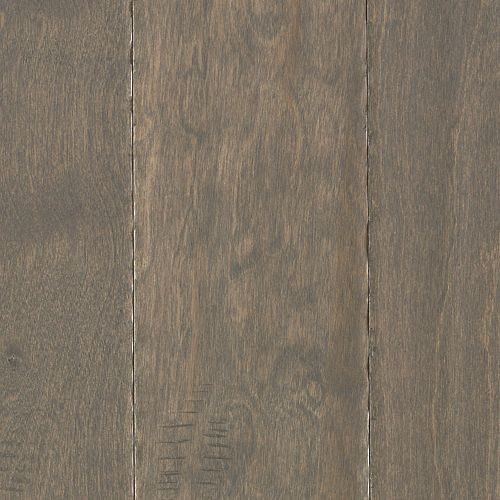 Mohawk Industries Waverton Birch Graphite Birch Hardwood