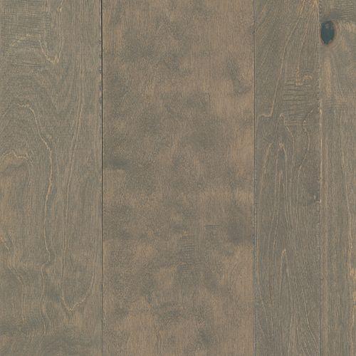Vintage Grove Iron Birch 90