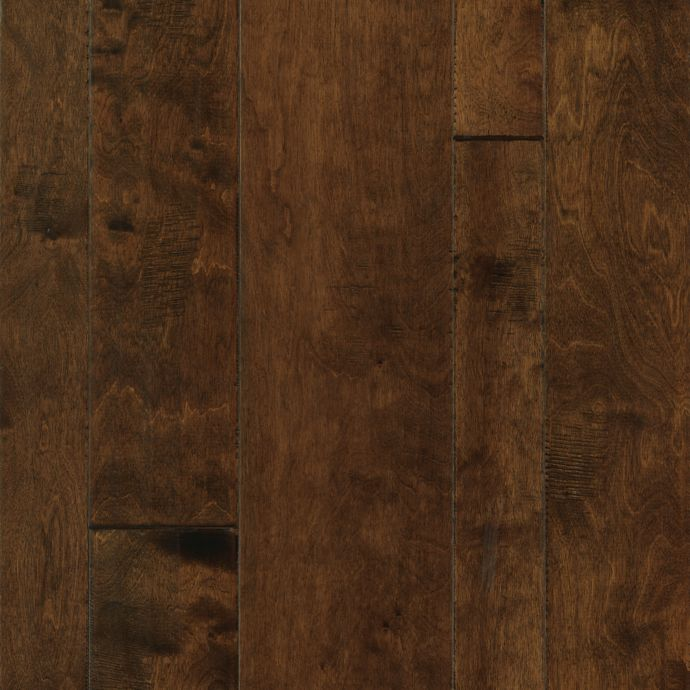 Mohawk Industries Vintage Grove Java Birch Hardwood