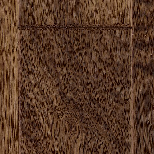Cipriani African Ebony Natural 09