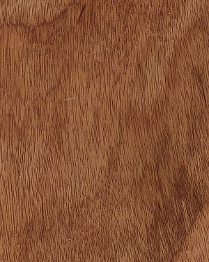 Brazilian Tigerwood Natural