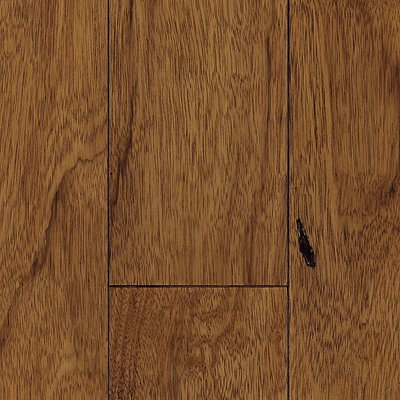 ProductVariant swatch small for Hickory Vintage flooring product