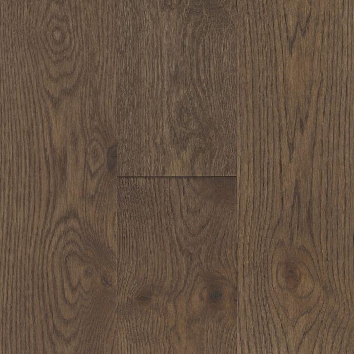 Weathered Vision Umber Oak 33