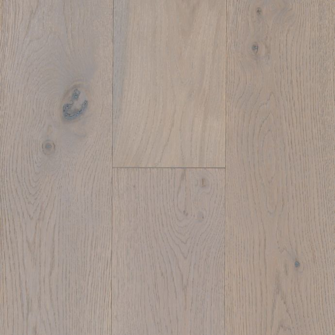 Mohawk Industries Weathered Vision Coventry Gray Oak
