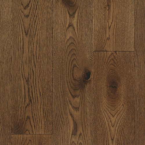 Mohawk Industries Metropolitan Lights Tapestry Oak