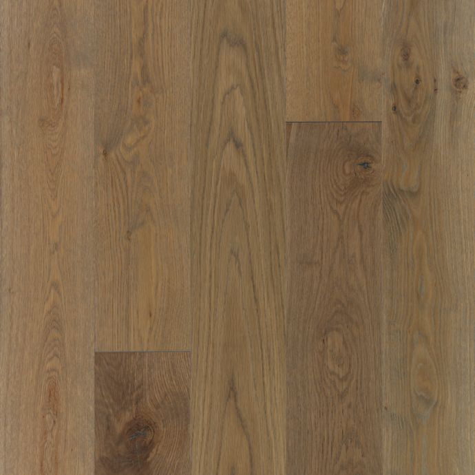 Metropolitan Lights City Loft Oak 61