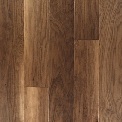 Swatch for Natural Walnut flooring product