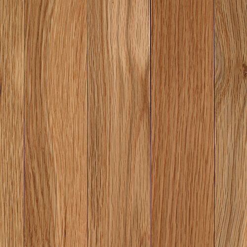 Rivara 225 White Oak Natural 12