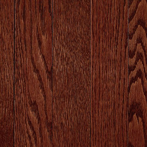 Rivara 225 Oak Cherry