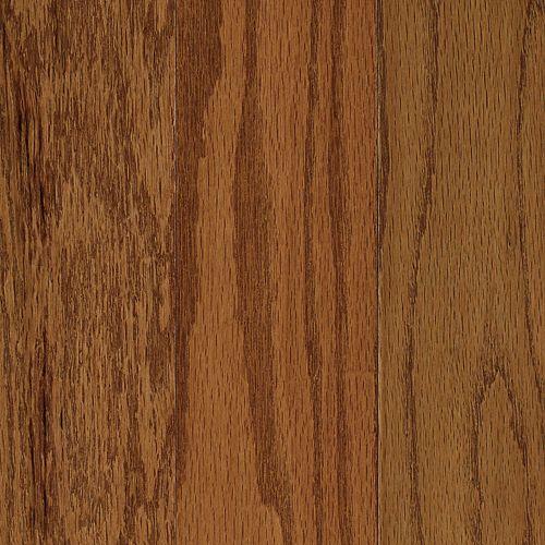 Rivara 325 Oak Chestnut