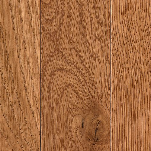 Woodleigh 225 Oak Chestnut