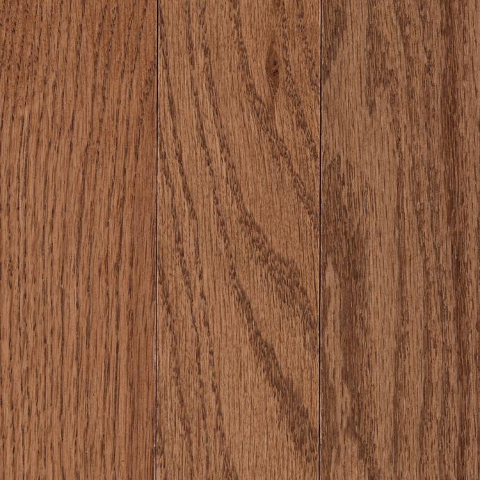 Woodleigh 225 Oak Winchester 62