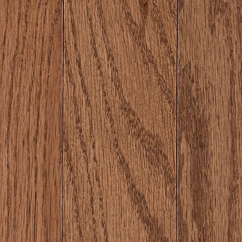 Woodleigh 225 Oak Winchester