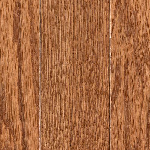 Woodleigh 325 Rich Gunstock Oak 51