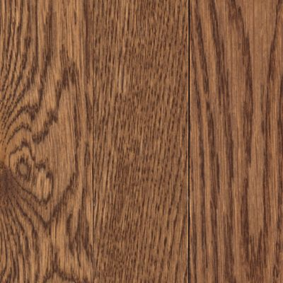 ProductVariant swatch small for Oak Oxford flooring product