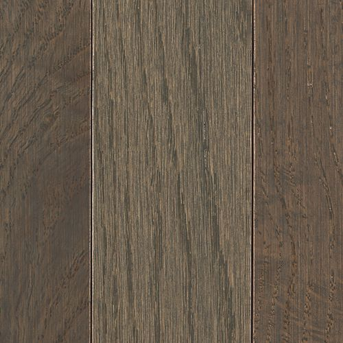 Woodleigh 325 Oak Shale 97