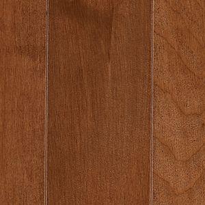 Maple Amaretto