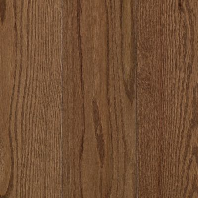 ProductVariant swatch small for Oak Saddlebrook flooring product