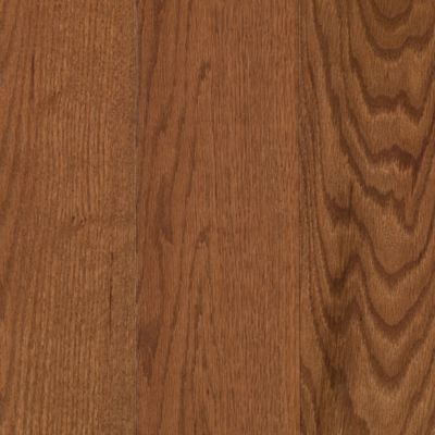 ProductVariant swatch large for Oak Winchester flooring product
