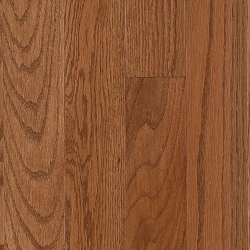 Rockingham 225 Red Oak Gunstock