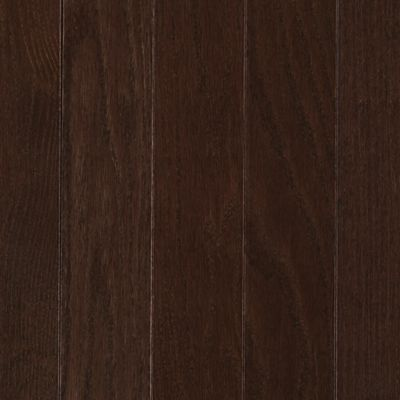 ProductVariant swatch small for Red Oak Chocolate flooring product