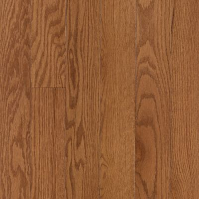ProductVariant swatch small for Red Oak Saddle flooring product