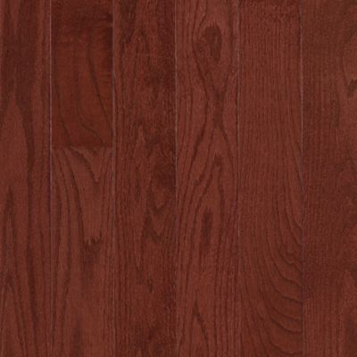 ProductVariant swatch small for Red Oak Cherry flooring product