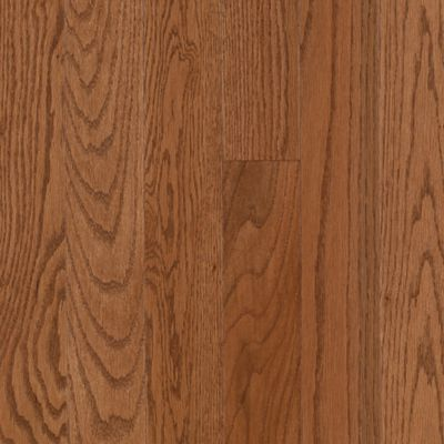 ProductVariant swatch small for Red Oak Gunstock flooring product