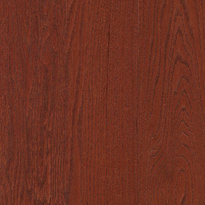 Rockingham Solid 5 Red Oak Cherry 42