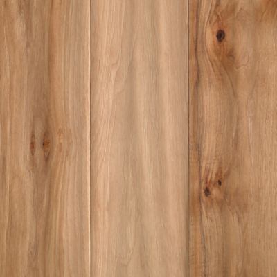 ProductVariant swatch small for Natural Hickory flooring product