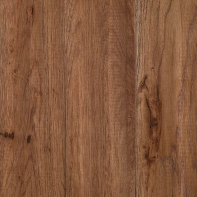 ProductVariant swatch small for Tanned Hickory flooring product