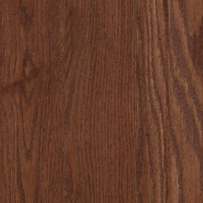 ProductVariant swatch small for Gingersnap Oak flooring product