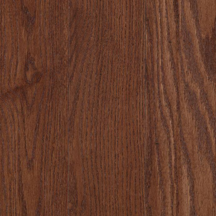 Saunders 5 Gingersnap Oak