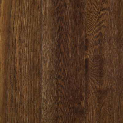 ProductVariant swatch small for Barrel Oak flooring product