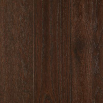 ProductVariant swatch large for Barnstable Oak flooring product