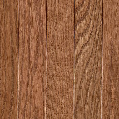 Carson Oak Winchester 62