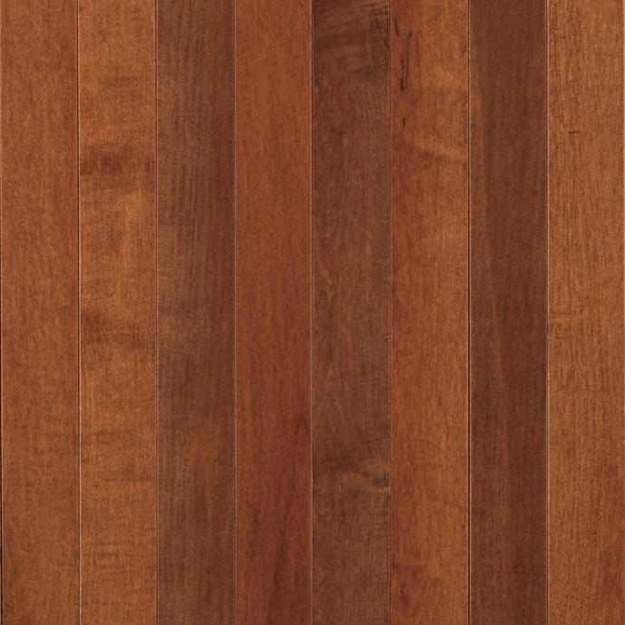 Rockingham Maple Solid 225 Brendyl Maple 60