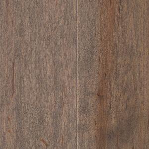 Flint Maple