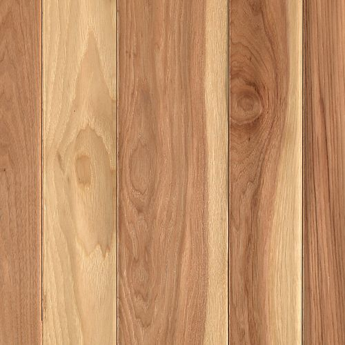 Cartwright 3 5 Natural Hickory