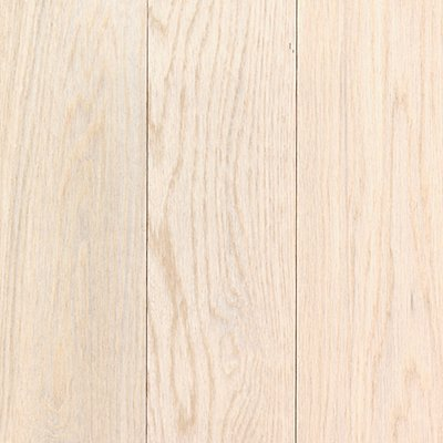 ProductVariant swatch small for Magnolia Oak flooring product