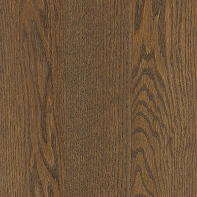 ProductVariant swatch small for Dark Tuscan Oak flooring product