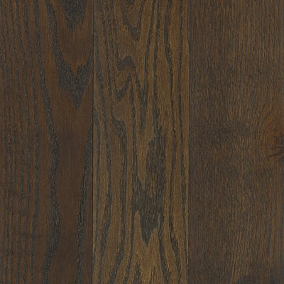 ProductVariant swatch small for Wrought Iron Oak flooring product